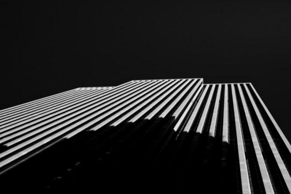 Sky New-York