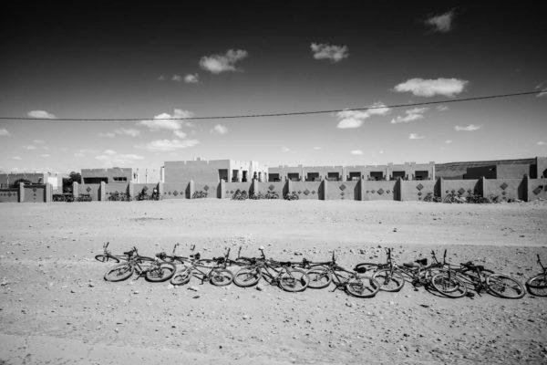 Bike School