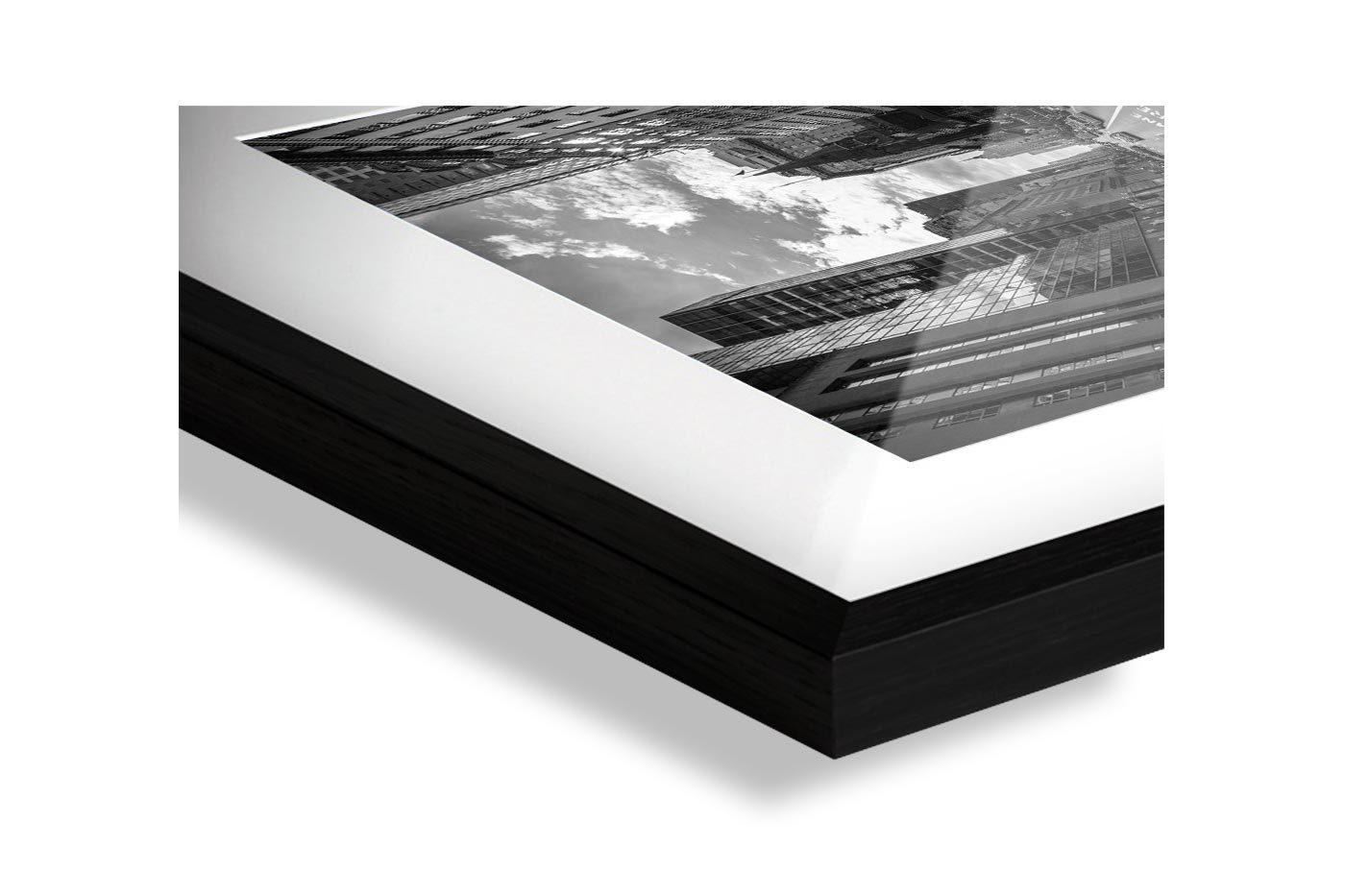 Profil cadre galerie Cloverfield