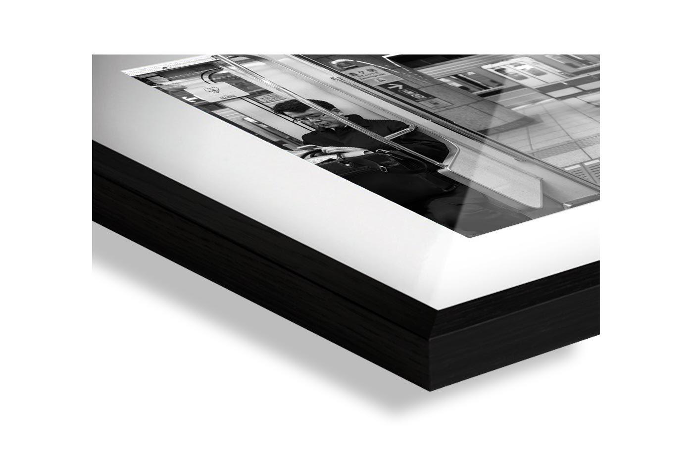 Profil cadre galerie Love Phone
