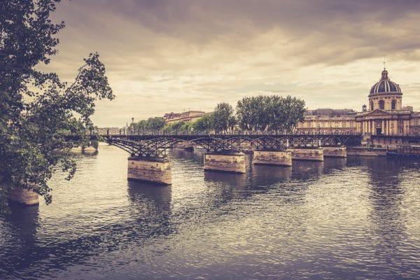 Paris 16H58