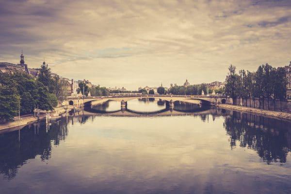 Paris 17H39