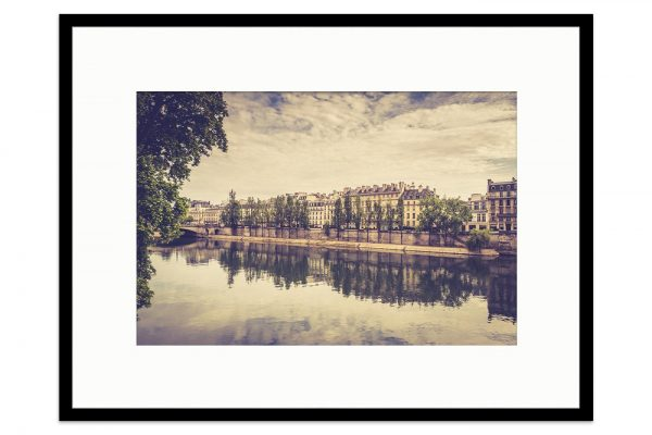 Cadre galerie Paris 17H37