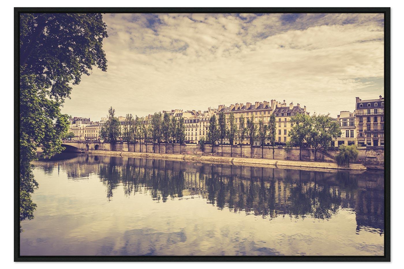 Caisse americaine Paris 17H37