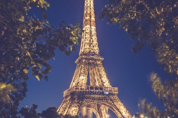 Paris 22H34